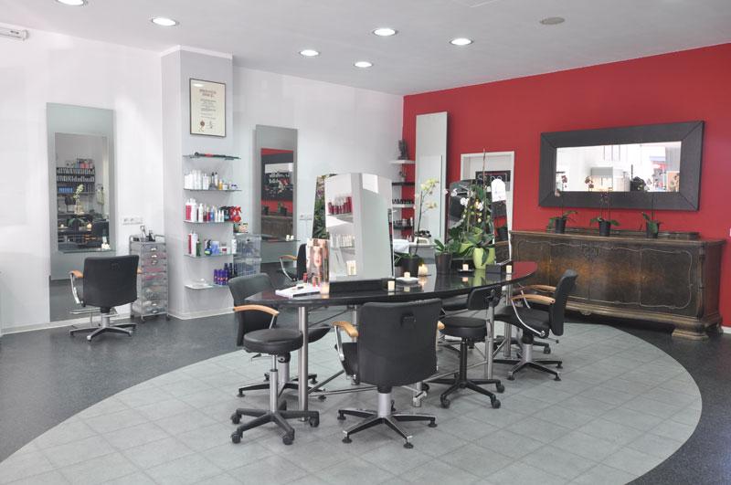 Friseur neustadt la biosthetique salon sibel seckin - La biosthetique salon ...